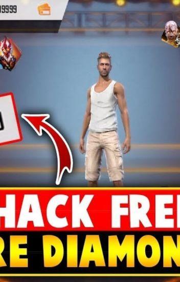 Free Fire Hack Diamond Generator Free Fire Hack Wattpad
