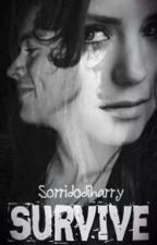 Survive [h.s] by sorridodiharry