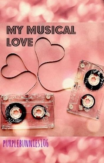 My Musical Love