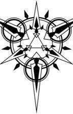 Cardfight! Vanguard! & FairyTail  by Anime_Lover_6212
