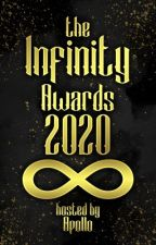 The Infinity Awards 2020 by vivid__dreamer