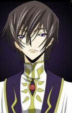 Code Geass: The War of Brothers by Dark_Lord_Kirito