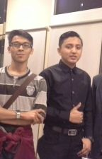 Pembicara Facebook Marketing di Medan (Call/WA: 0852-7016-0835) by acentermedan