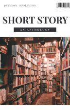 SHORT STORY (An Anthology) by CygnusTail