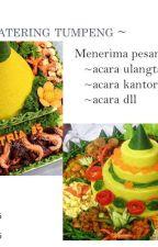 WA +62 813-8767-6565 distributor daging sapi frozen Serpong Tangsel by jasacatering2