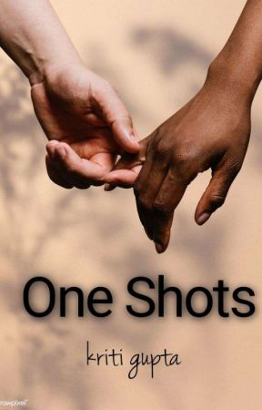 Ishqbaaz one shots by transient-bliss