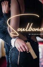 S O U L B O N D by Missuniverse_23