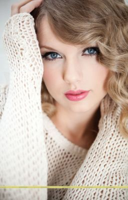 Taylor Swift Biography And Life Story
