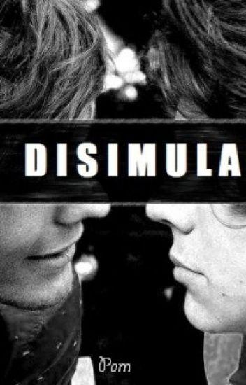 Disimula (Larry Stylinson)