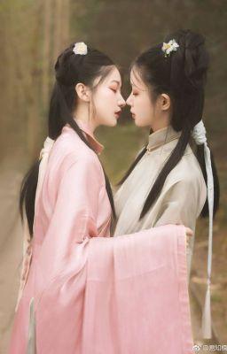 Đọc truyện ( BHTT ) Oan gia !!! Mình yêu nhau đi.