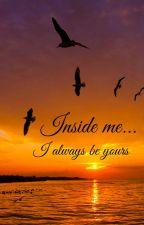 Inside me by Myblackkmind
