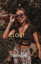 Clout • Tiktok influencers  by tvdfoflife