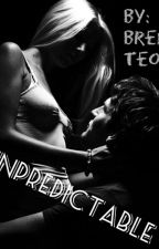 Unpredictable by BrendaTeoh