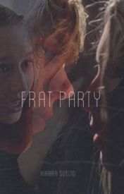 Frat Party a.i by kqenx13