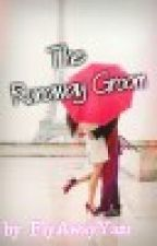 The Runaway Groom--(Book 2 of My Slave and I) by bestdianneever