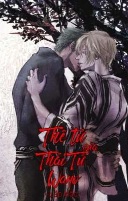 Đọc truyện Thê tử của Thái tử Wano