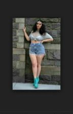 curvy girl at Magcon by Magcon_26Mgmt_O2L