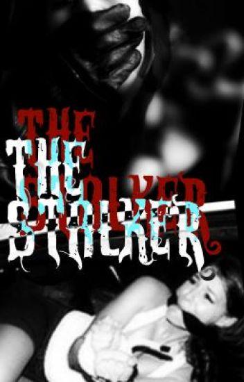 The Stalker.