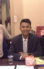 Pembicara Internet Marketing di Medan (Call/WA: 0852-7016-0835) by acentermedan