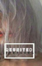 Reunited  » Inuyasha by -otaeku