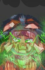 The Tales of the Unterland by ThatNewsiesGalAlex