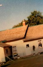 The House on the Farm by Norma Galambos by Norgal100