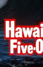 Hawaii Five-O Draftee by LisaSargent42