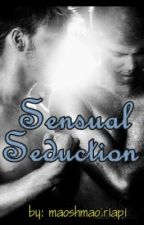SENSUAL SEDUCTION (boyxboy) by maoshmao