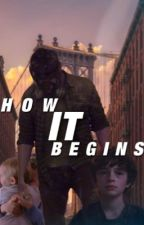 How It Begins by sheo_fourtris_
