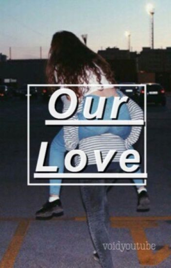 Our Love (Kian Lawley)