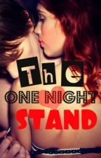 The One Night Stand (stepbrotherXstepsister) by sickNwicked