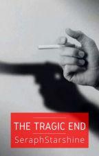 The Tragic End (Frerard Oneshot) by SeraphStarshine