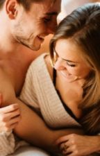 How To Buy Viacen Male Enhancement? by viacenreviewuk