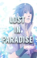 Lost in Paradise (Sequel to The Only One) by alittlebitbias