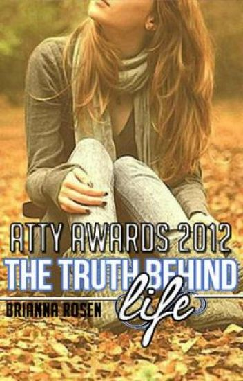 The Truth Behind Life (Atty Awards 2012)