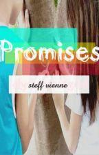 Promises: False Wishes by ayshananabells