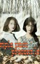 SIMPLE PAST PRESENT LOVE  [YoonHun Versi] by babydeerosh