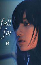 fall for u [JenLisa] by mandunini_