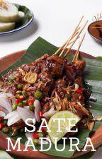 WA +62 813-8767-6565 Jasa  catering 10 ribu Pancoran KAHEM CATERING by jasacateringKAHEM