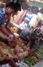 WA +62 813-8767-6565 Jasa  catering 15rb Pancoran KAHEM CATERING by jasacateringKAHEM