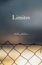 Limites by HellenJuliane7