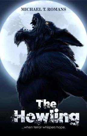 The Howling by 6ixSennz