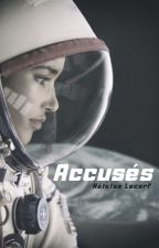 Accusés by straight_to_the_moon