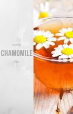 Chamomile by occamy