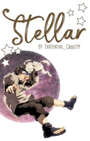 Stellar by Existential_CrisisTM