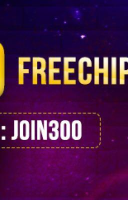 Funclub Best Online Casino In Us Funclub2244 Wattpad
