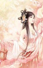 [Truyện ngắn] Tang ca - Cửu Lộ Phi Hương by haruhi128