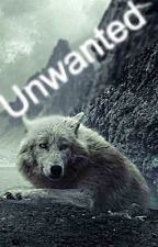 Unwanted by shifter22