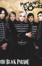 The Black Parade by GothicBlood