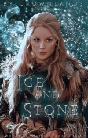 Season Of The Dragon Game Of Thrones Season 9 Introduction Resurrection Wattpad
